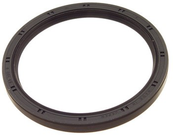 90-05 Miata Rear Main Crankshaft Seal (BP05-11-312)