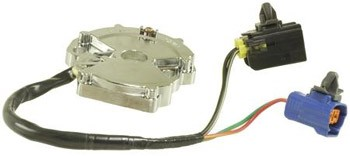 90-93 Miata Neutral Safety Inhibitor Switch (BU55-19-444B)
