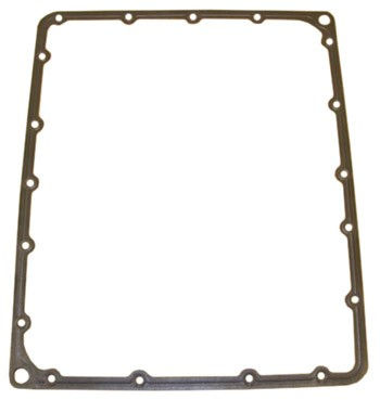 93-95 Rx7 Automatic Transmission Pan Gasket (BV60-19-835)