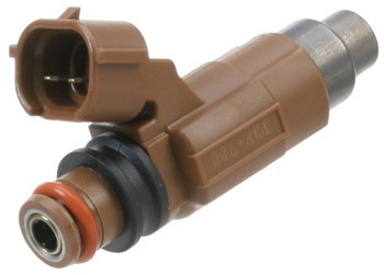 00-02 626 2.0L Brown Fuel Injector (FP35-13-250)