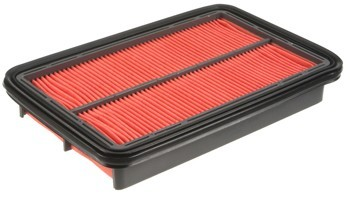 99-05 Miata Air Filter (FS05-13-Z40-9U)