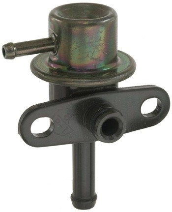 94-97 Miata Fuel Pressure Regulator (KJ01-13-280)