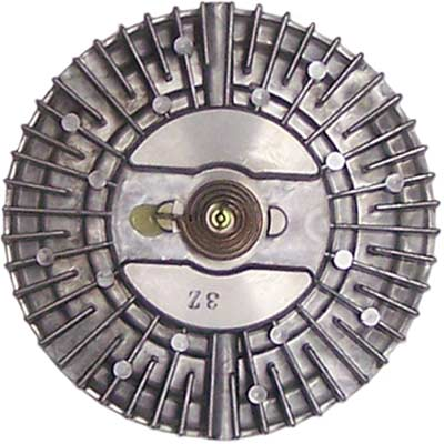 86-88 Rx7 Fan Clutch (N326-15-150) - NLA