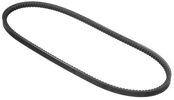 89-92 Rx7 Air Conditioning Belt (96.5cm)