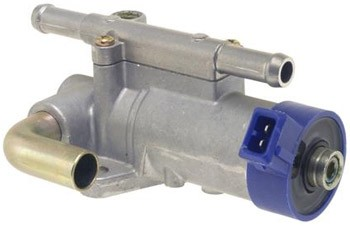 87-88 Turbo Rx7 Bypass Air Control Valve (N332-20-660)