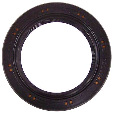 69-11 Rx7 & Rx8 Front Main Seal (N3R1-10-507)