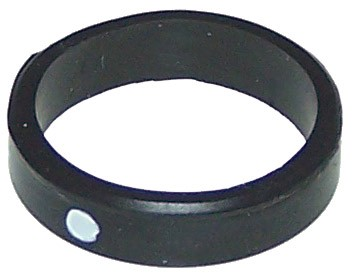 93-95 Rx7 Lower Primary Fuel Injector Grommet (N3A1-13-257)