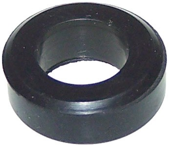 04-11 Rx8 Lower Secondary Injector Grommet (N3H1-13-257)