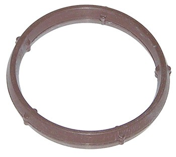 04-11 Rx8 Oil Pick Up Tube O-Ring (N3H1-14-V28)