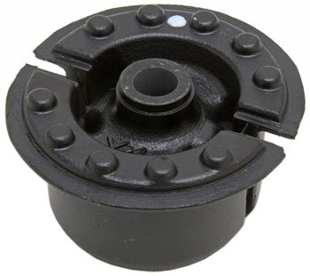 90-05 Miata Competition Rear Differential Mount (NAY1-28-890)