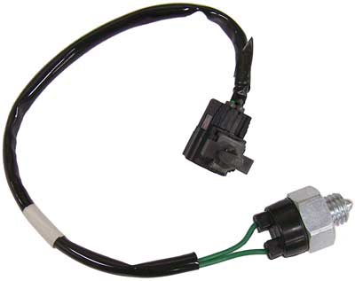 93-95 Rx7 Manual Reverse Switch (R508-17-640)