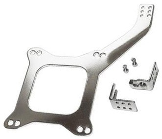 Throttle Cable Bracket (ARM-46)