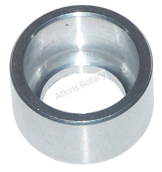93-95 Rx7 Competition Aluminum Shifter Bushing (0000-02-9402)