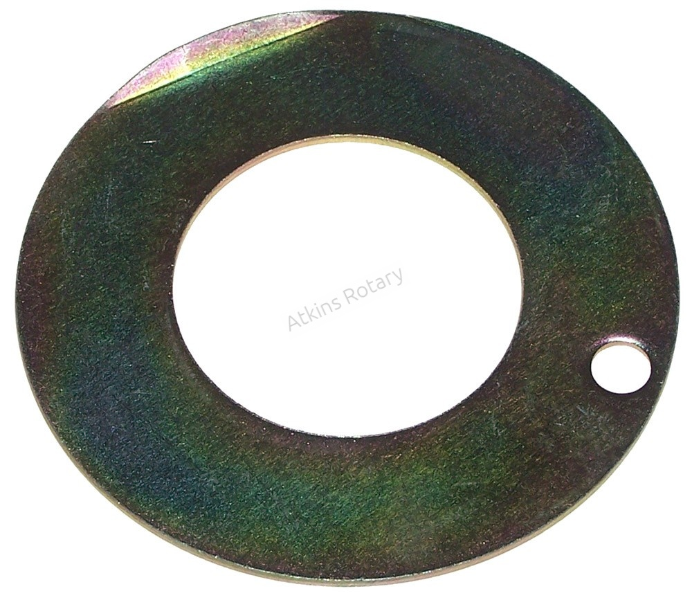 70-78 Rotary Flywheel Nut Washer (0820-11-712)