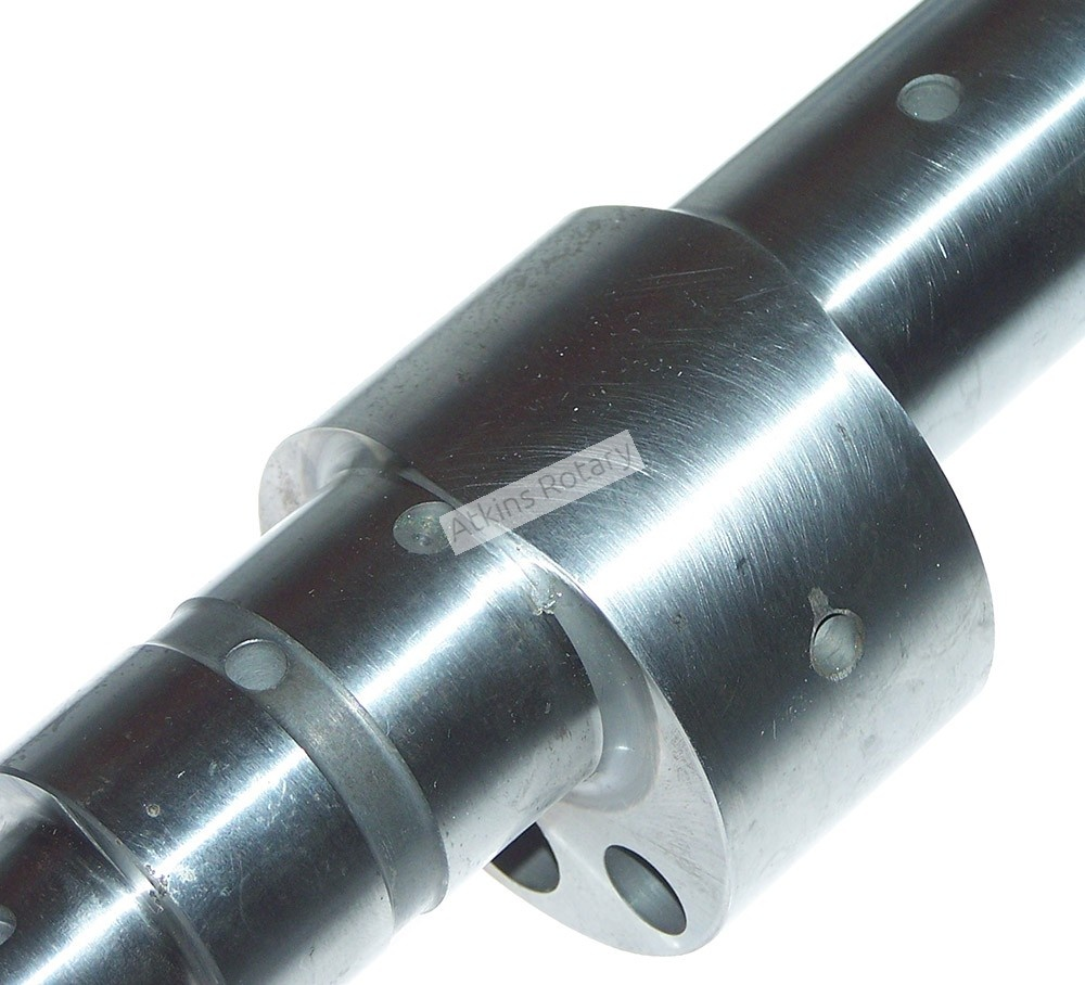 One Rotor Eccentric Shaft (ARM1-RotorEccentricShaft)