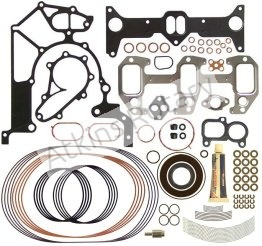 04-11 Mazda Rx8 Automatic Rotary Engine Rebuild Kit A (ARE66-Auto)