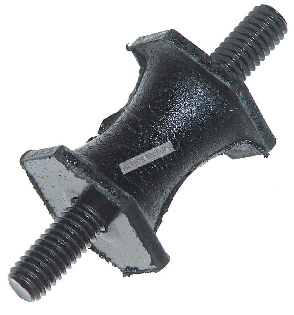 79-82 Rx7 Fuel Pump Rubber Mount (8871-13-407)