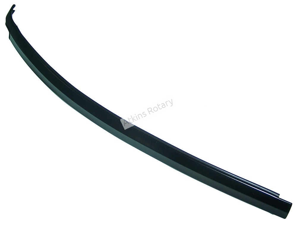 79-85 Rx7 Top Right Windshield Trim (8871-50-910H)