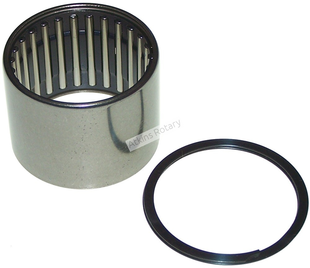 74-85 Rotary Competition Tailshaft Bearing Kit (0000-02-9411)