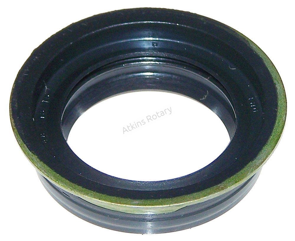 71-85 Rear Transmission Seal (0437-17-335A)