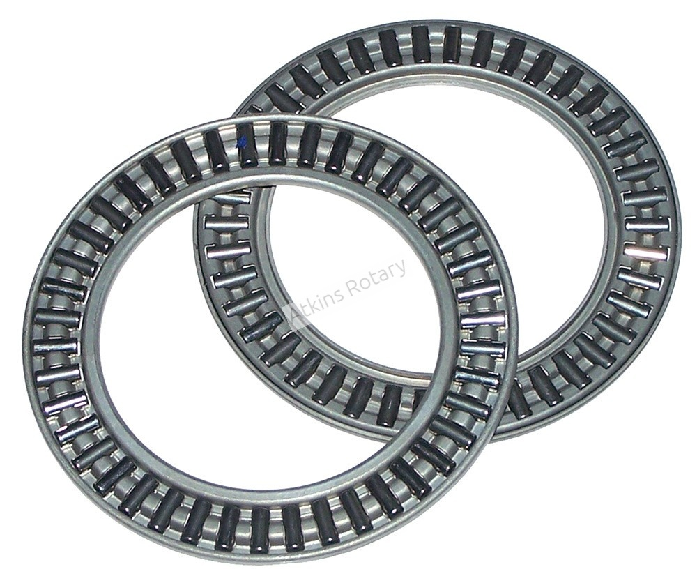 71-92 Rx7 Thrust Bearing Set (0813-11-505B)