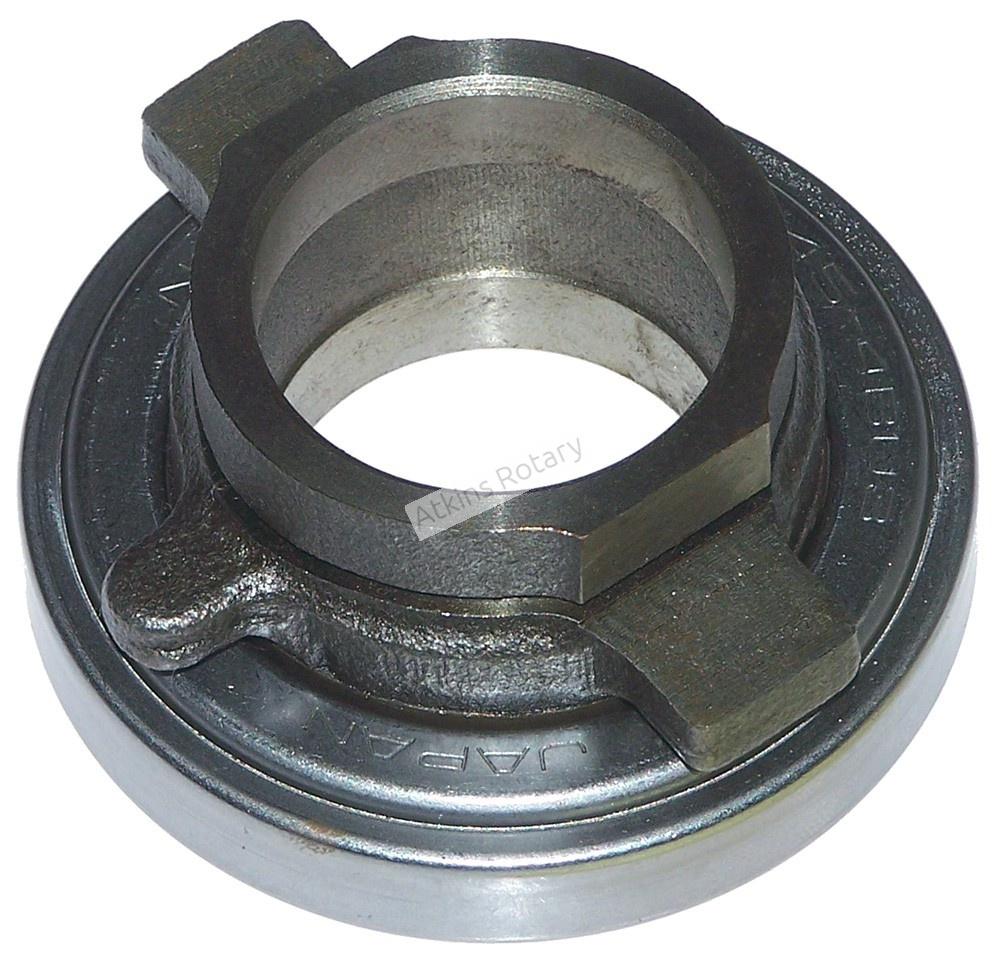 71-78 12A & 13B Clutch Release Bearing & Collar (0820-16-510)