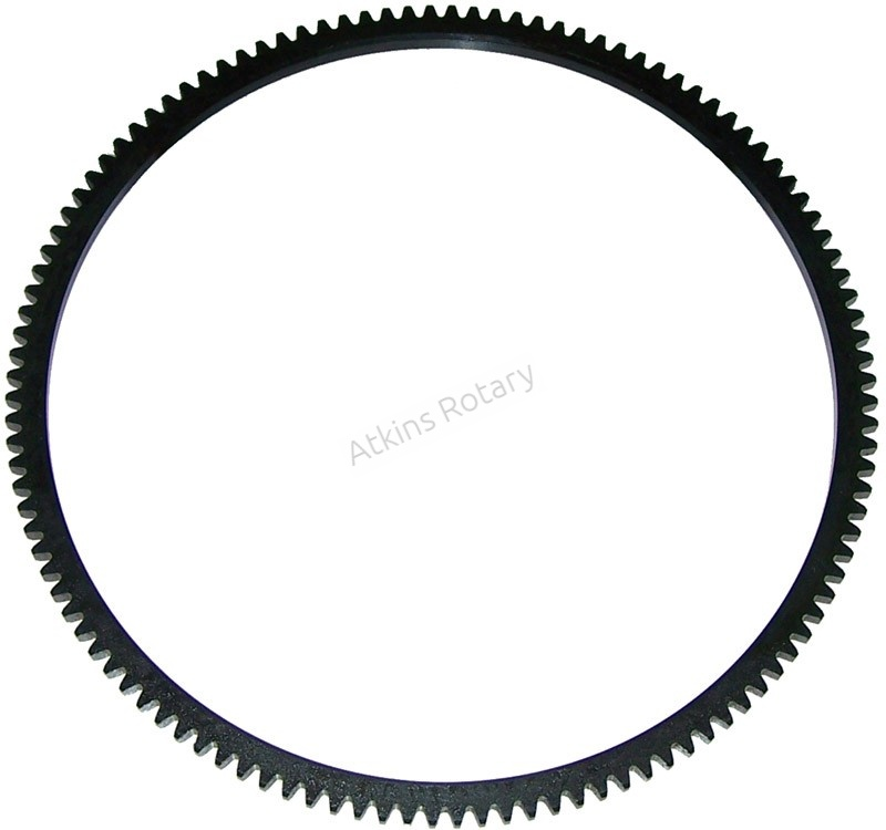 74-91 N/A Flywheel Ring Gear (0866-11-702)
