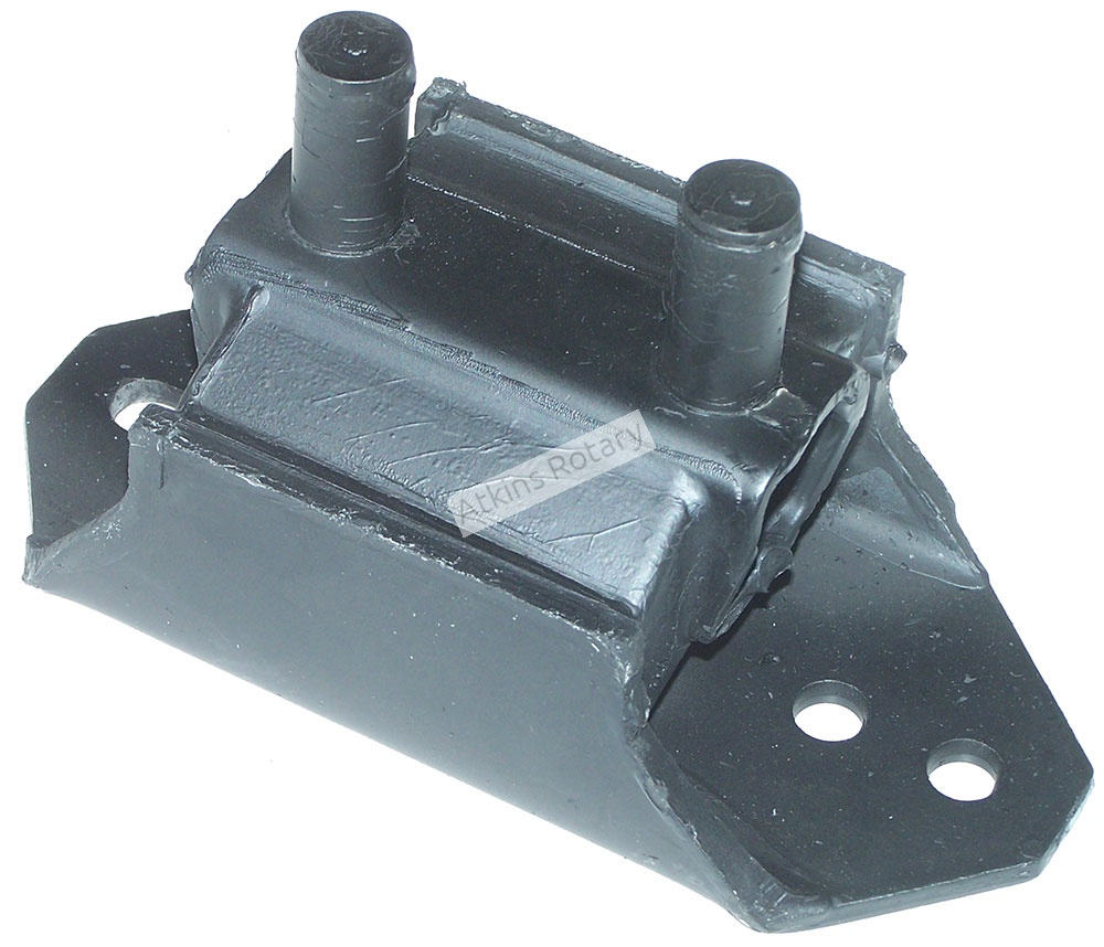 74-85 Rear Transmission Mount (1011-39-340A)