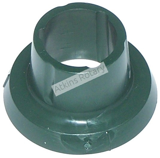 79-85 Rx7 Idler Arm Bushing (1524-32-329)