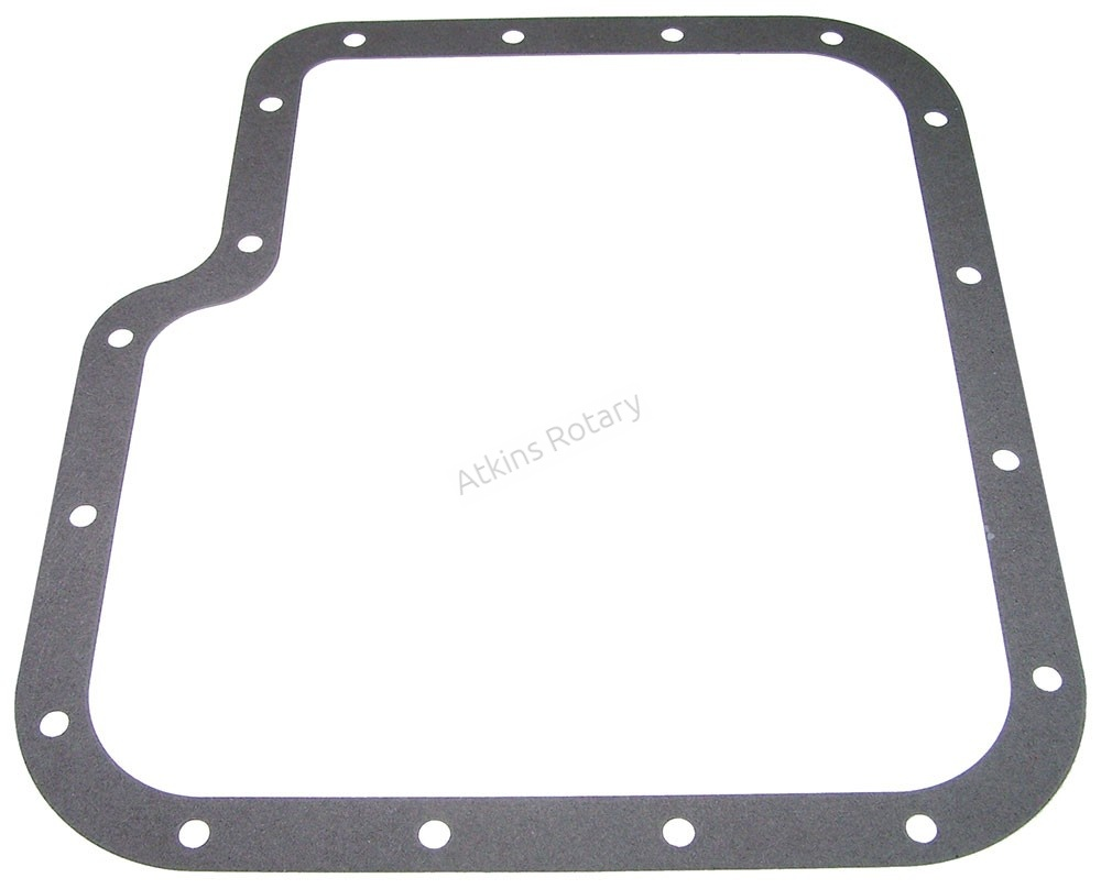 79-83 Rx7 Automatic Transmission Pan Gasket (1758-19-835)