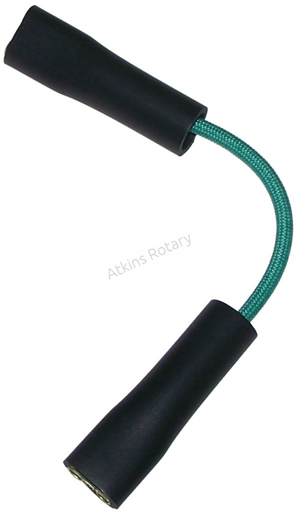84-85 13B Rx7 Green Fusible Link (3775-67-099)
