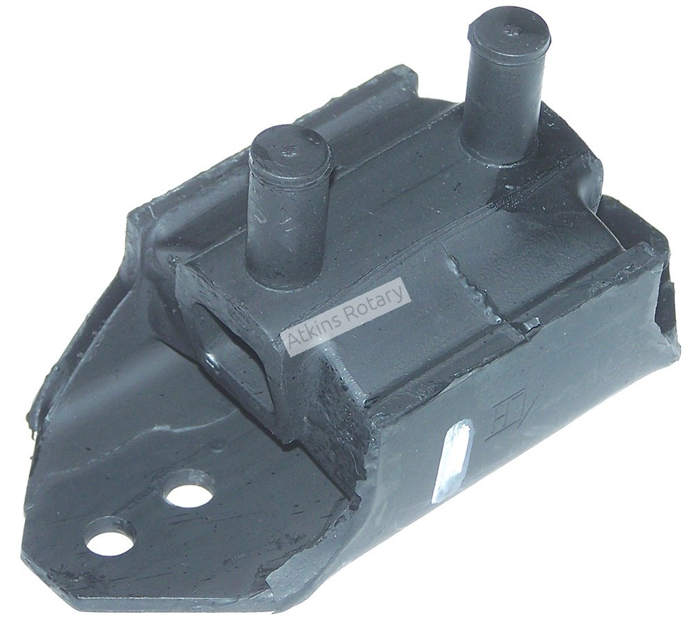 79-85 Rx7 Competition Transmission Mount (4352-39-340)