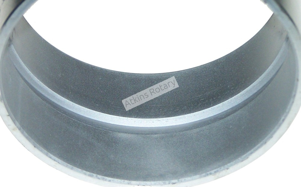 Competition Bearing (4801-11-111)