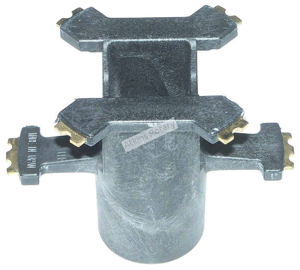 80-85 Rx7 Distributor Rotor (8245-24-303A)