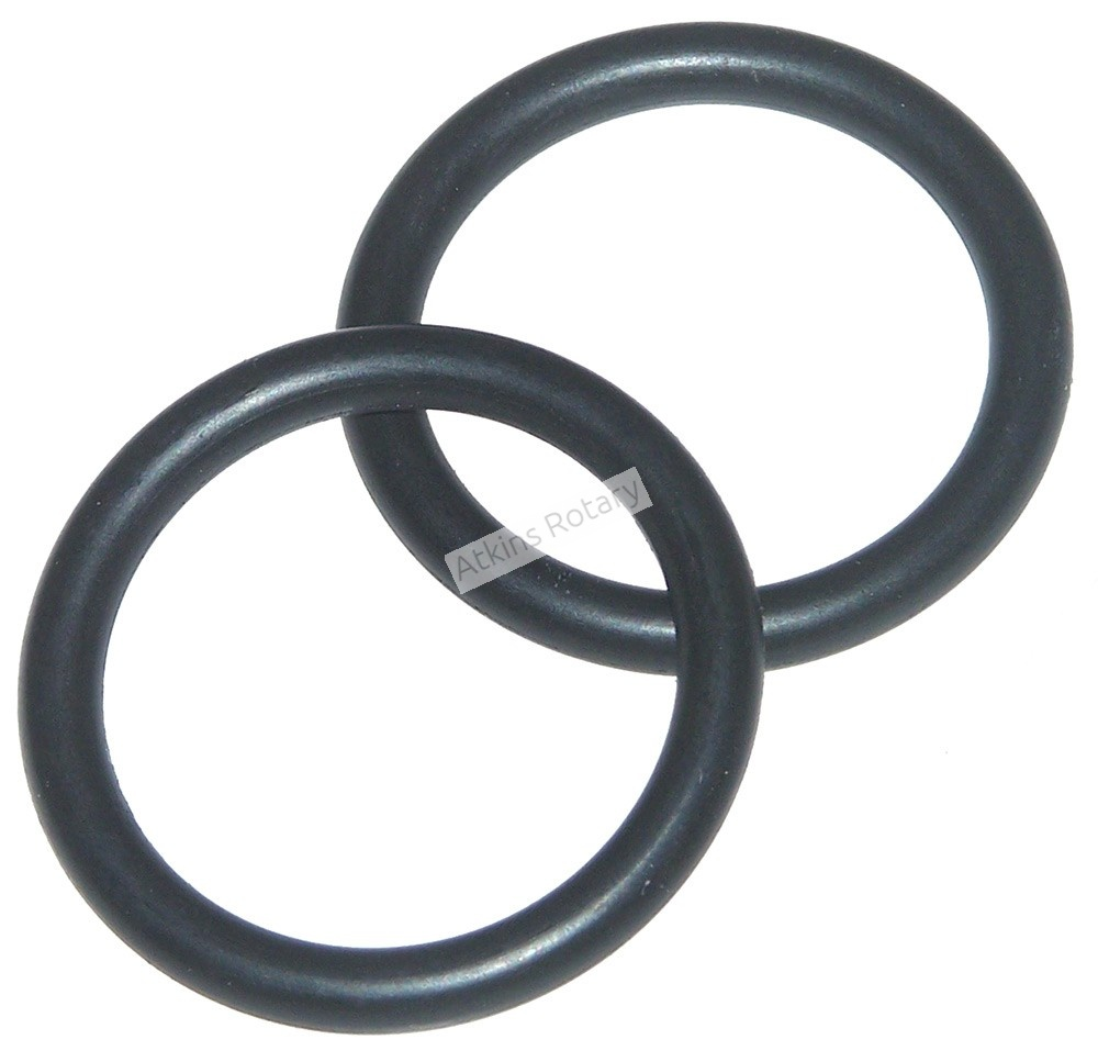 Intake Gasket O-Rings Set (8527-13-113)