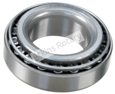 79-85 Rx7 Front Inner Wheel Bearing (8545-33-047-MV)