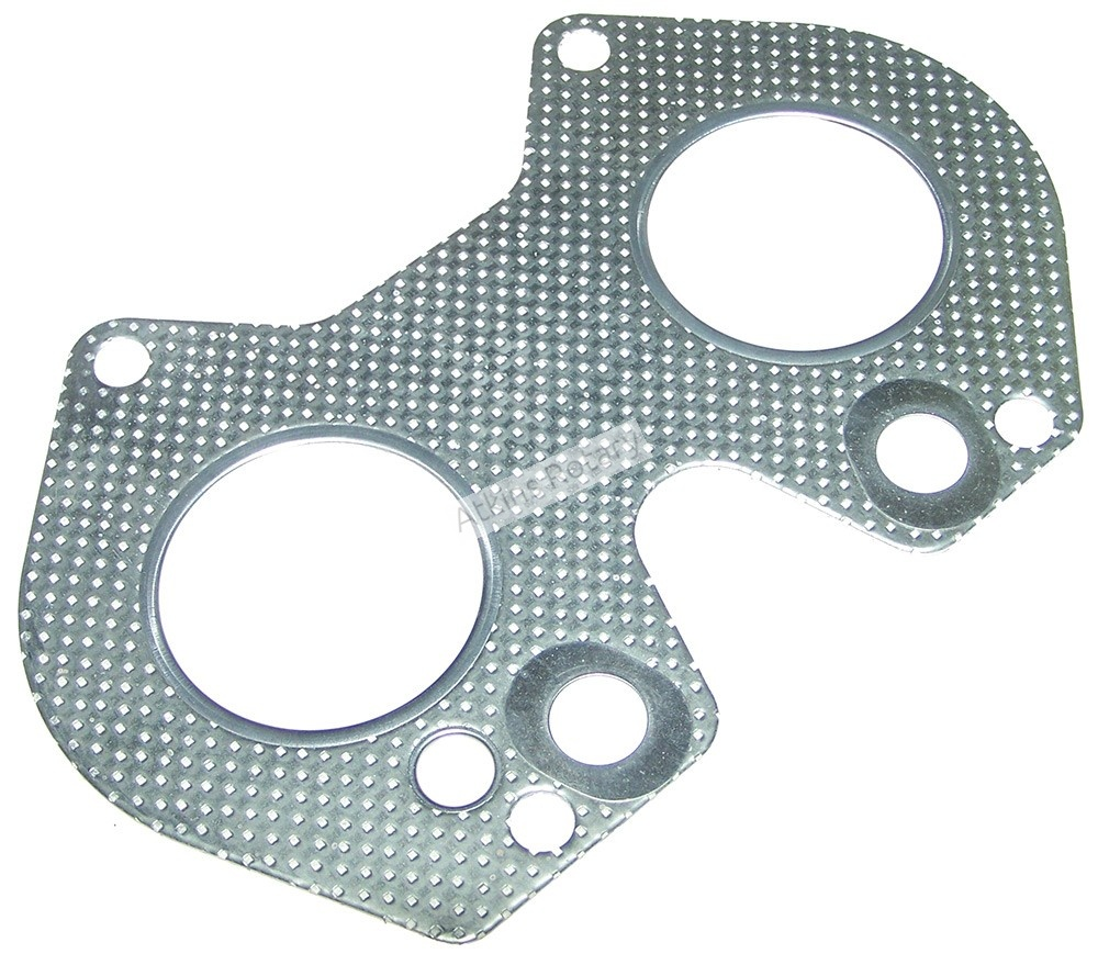 1980 12A Rx7 California Model Exhaust Gasket (8562-13-889B)