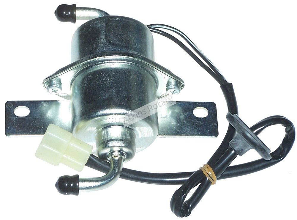 79-82 12A Rx7 Fuel Pump (8871-13-400B)