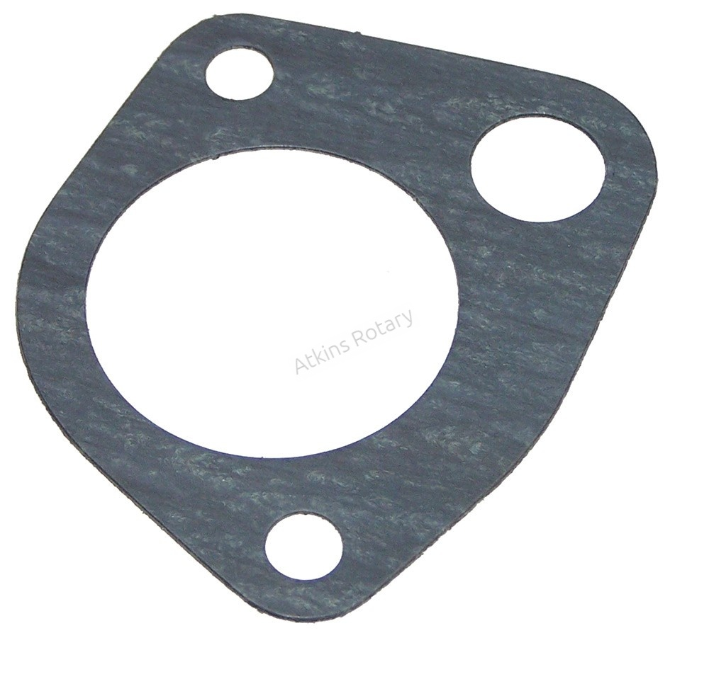 79-80 Rx7 Air Control Valve Gasket (8871-13-749A)
