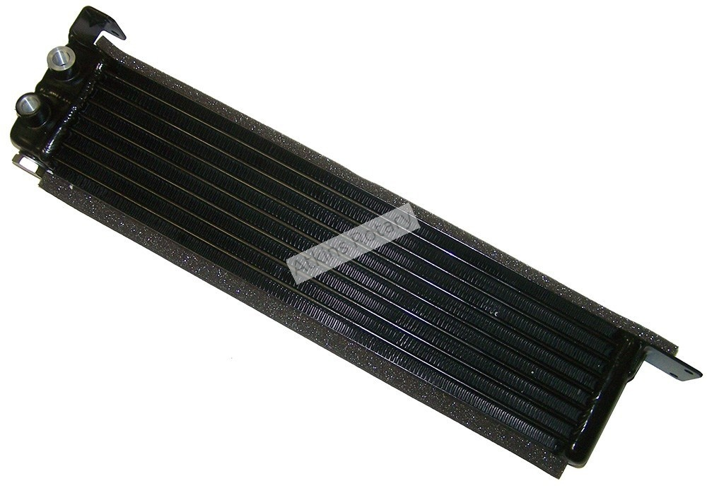 79-82 12A Rx7 Oil Cooler (8871-14-700A)