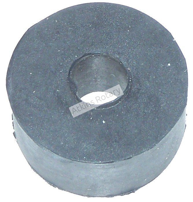79-85 Rx7 Rear Upper Shock Bushing (8871-28-775) - NLA
