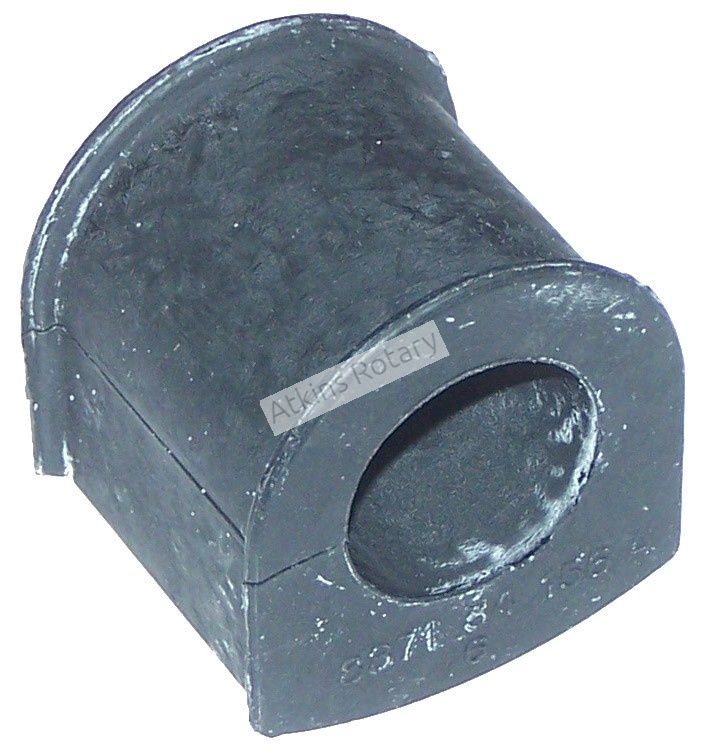 79-85 Rx7 Front Sway Bar Bushing (8871-34-156)
