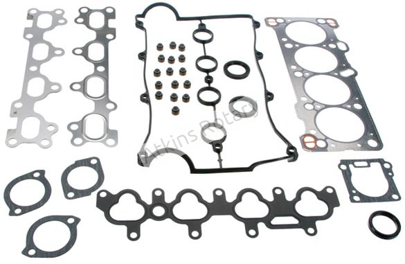 90-93 Miata Aftermarket Head Gasket Kit (8AN1-10-235A)