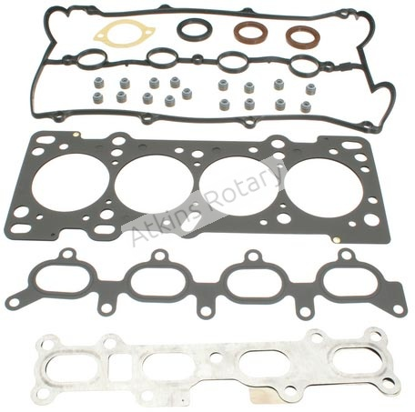94-97 Mazda Miata OEM Head Gasket Kit