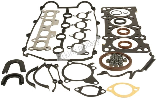 94-97 Miata OEM Engine Gasket Kit (8DN2-10-271)