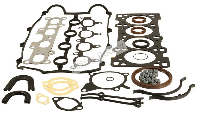 99-00 Mazda Miata Engine Overhaul Gasket Set