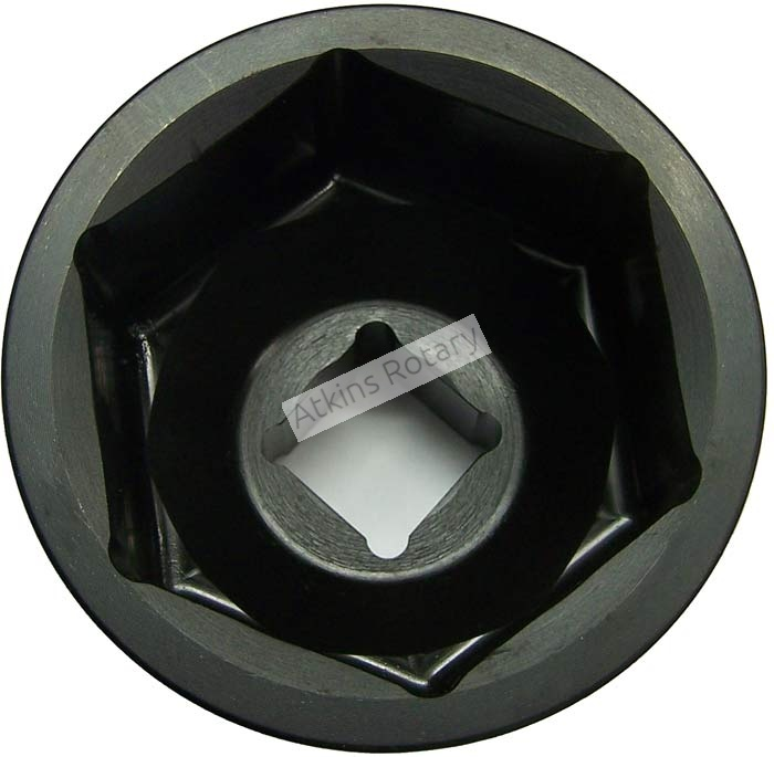Atkins Designed 54mm Socket (ARE903)