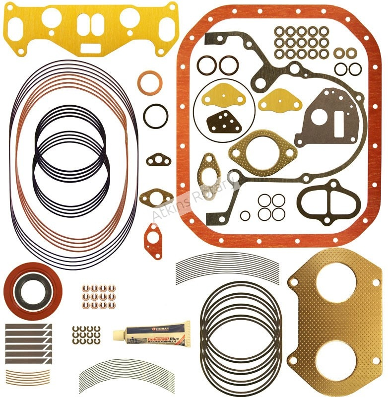 79-85 12A Rx7 Overhaul Kit B (ARE22)