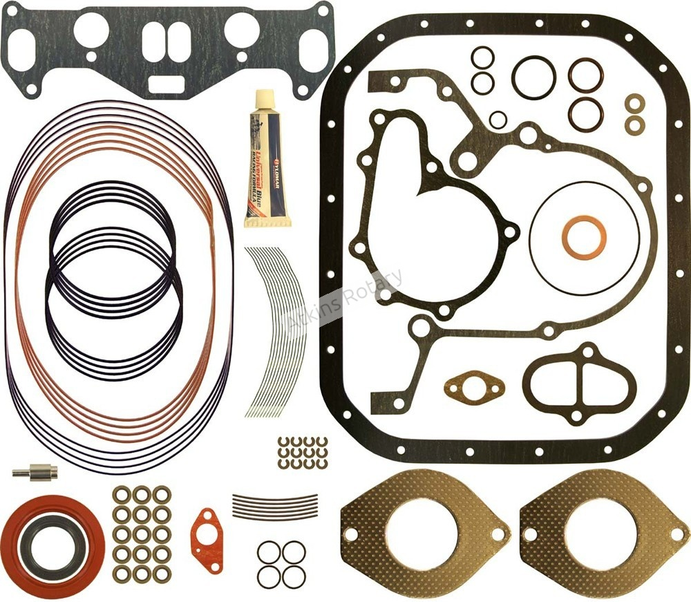 74-78 13B Overhaul Kit A (ARE27)