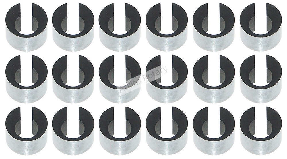 20B 3mm Stock Corner Seal Set (ARE74.5)